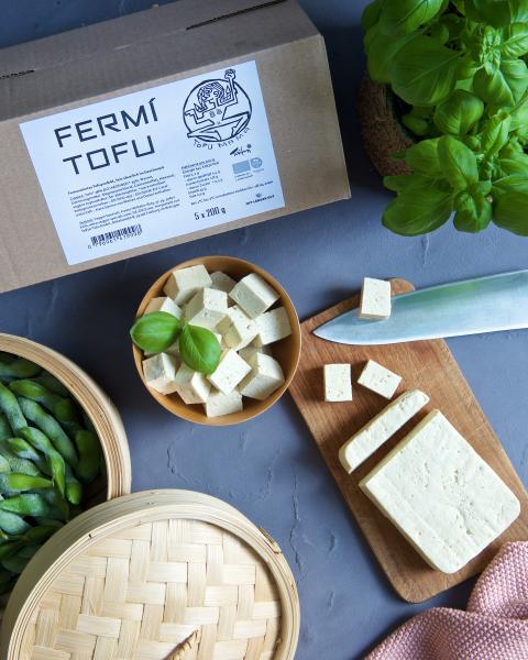 Wir lieben Tofu - Dinge, die du über Tofu wissen solltest - Wir lieben Tofu - Dinge, die du über Tofu wissen solltest