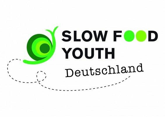 Interview mit Slow Food -